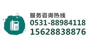 服务咨询热线:15628838876