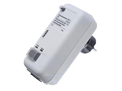 德国NOLTA单相电机保护器